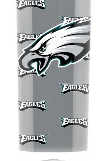 Eagles  Square Tumbler