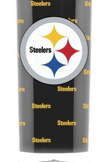 Steelers Square Tumbler