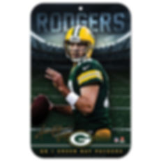 Packers Rodgers Sign.jpg
