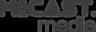 Logo Blackx2.png