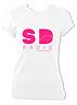 SDR 2 LOGO L  WP.png
