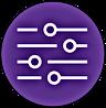 AutoDJ Icon.png