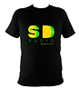SDR 2 LOGO BY.png