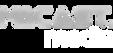 Header Logo1.png