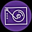 Mystation Portal Icon.png