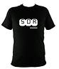 SDR 1 LOGO BK.png