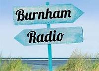 Burnham Radio.jpg