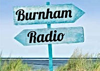 Burnham Radio.jpg
