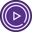Embeded Radio Player icon 1x.png