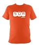 SDR 1 LOGO OR K.png