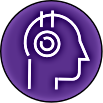 Insights Icon.png
