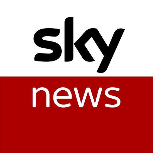Sky News Updates