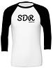SDR Baseball 1.png