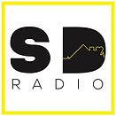 SDradionew.jpg