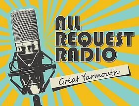 All Request Radio - Live in Great Yarmouth