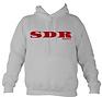 SDR Kids Hoody 1.png