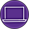 Laptop Icon.png