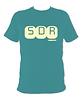 SDR 1 LOGO GR .png