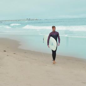 Jordan surf.jpg