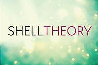 shelltheory-logo.background.jpg