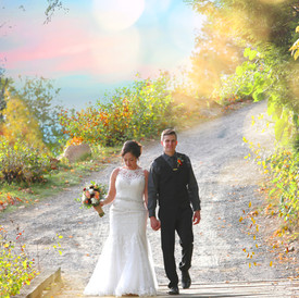 Wedding Portrait Bridge 2.jpg