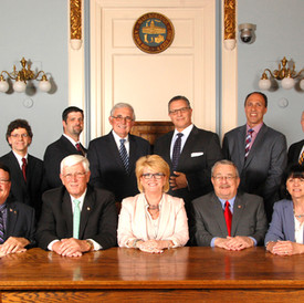 city council 4_5.jpg