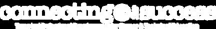 CFS_logo_w.horizontal copy.png
