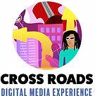 crossroads round logo copy.jpg