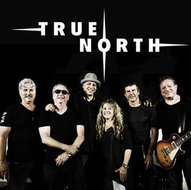 True North Group Shot
