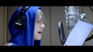[MV]방탄소년단-WithSeoul