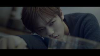 [MV]린옌준-imperfect love.jpg