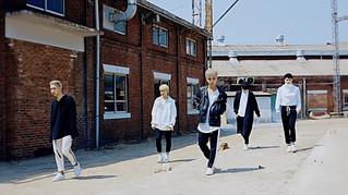 Be.A(비에이)_Magical_Music Video.mp4_201711