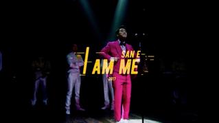 [MV]SAN E - I AM ME