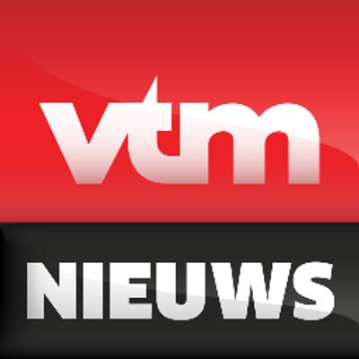 vtm_nieuws_logo