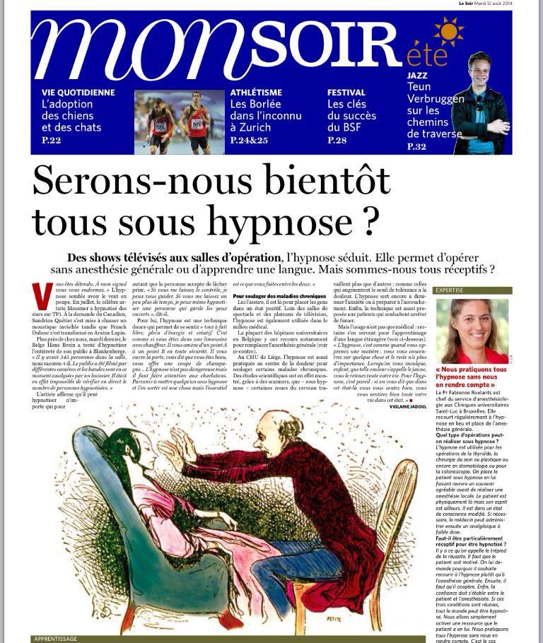 Hans Brein Le soir 12_08_14 (2)