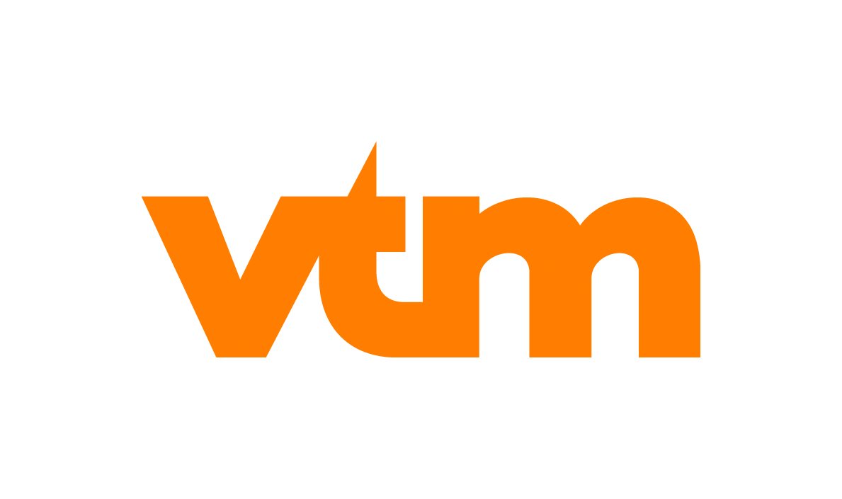 vtm-logo