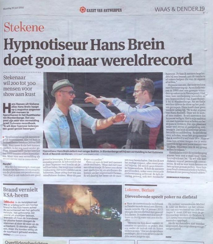 Artikel Hans Brein (4)_edited
