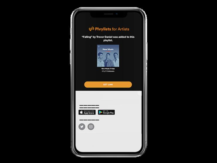 Plvylists Phone 2.png