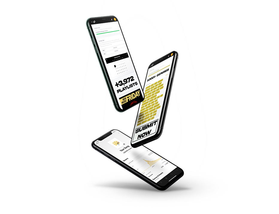 Iphone vector.png