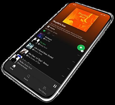 Plvylists Phone.png