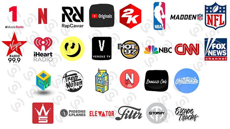 Clients List.jpg