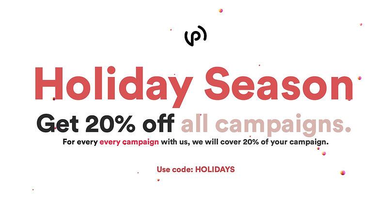 New Holidays Website Thing.jpg
