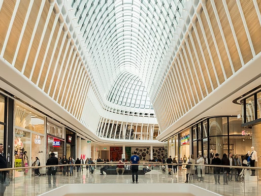 Are Stores Fulfilling Their Potential?