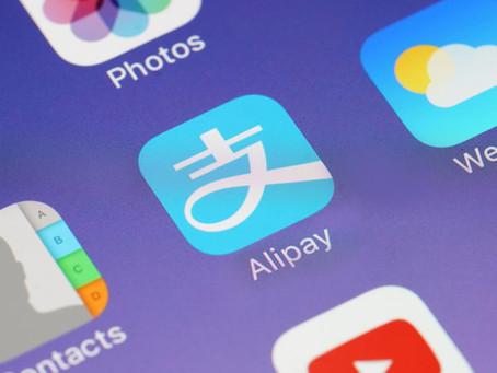 China's Cross-Border E-Commerce Policy