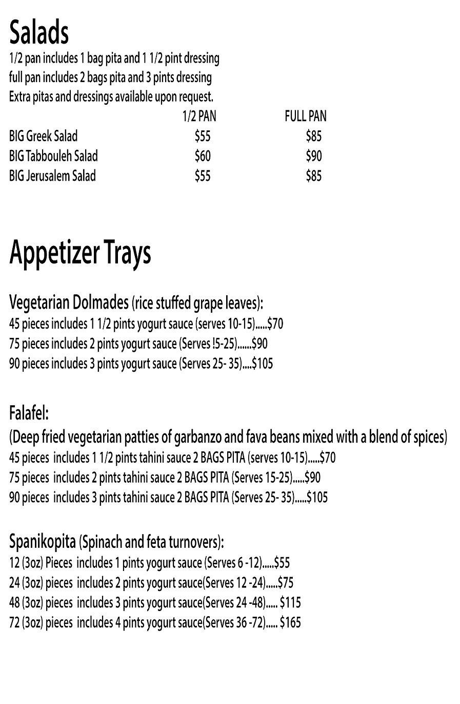 catering menu inside 2022.jpg