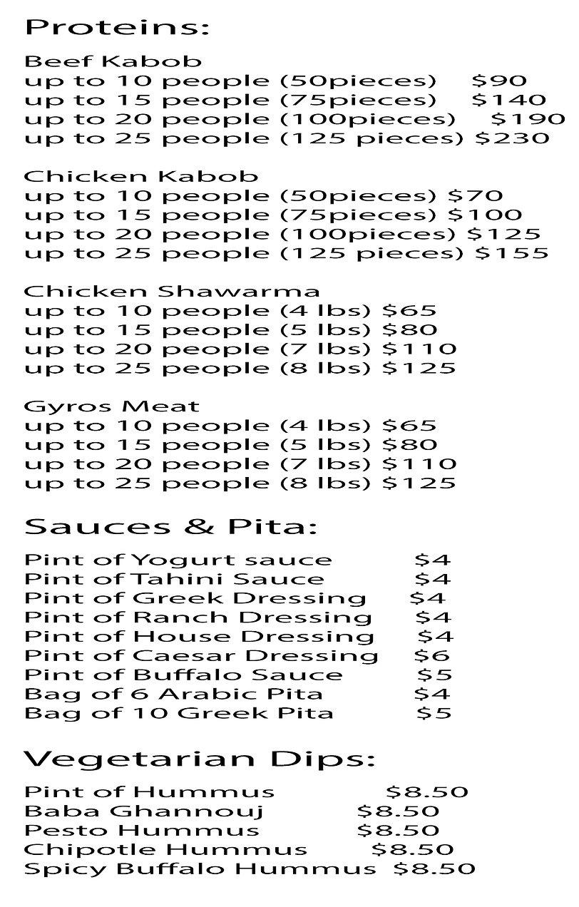 catering menu front 2021.jpg