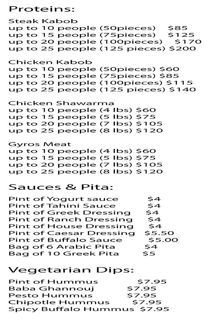 catering menu 2019 front.jpg