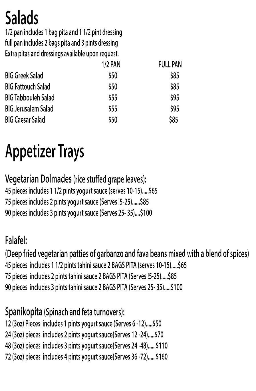 catering menu inside 2021.jpg