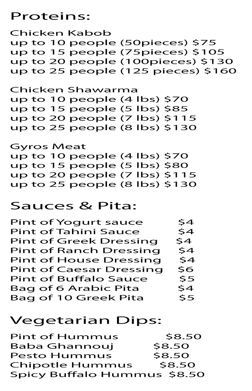 catering menu outside 2022.jpg