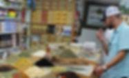 scottsdale restaurant, north scottsdale restaurant, greek food scottsdale, greek restaurant scottsdale, greek restaurant phoenix, greek restaurant north valley, greek restaurant bell rd, mediterranean restaurant phoenix, mediterranean restaurant scottsdale